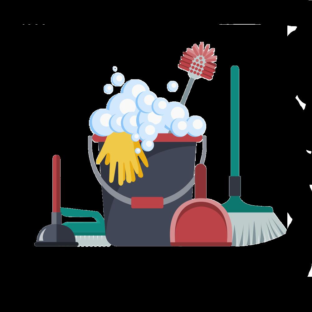 icon-bn-titres-services-braine-alleud